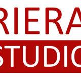 Profile for RIERA STUDIO