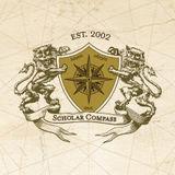 Scholar Compass
