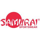 Profile for Samurai Sportswear