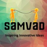 Profile for Samvad We