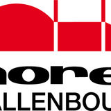 Profile for Norel Hallenbouw