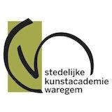 Profile for Kunstacademie Waregem
