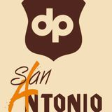 Profile for San Antonio Confiteria