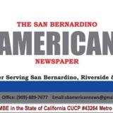 Profile for San Bernardino American News