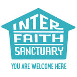 Profile for Interfaith Sanctuary Boise