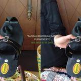 Profile for Sandal Bandol Purwokerto