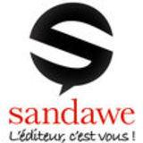 Profile for Les Editions sandawe
