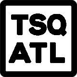 Profile for TechSquareATL
