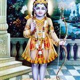 Profile for Sandhinī Devi Dasi