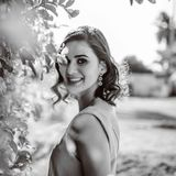 Profile for Sandi Mayara
