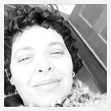 Profile for Sandra Alves