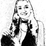 Profile for Arq. Sandra Contreras