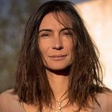 Profile for Sandra Maria Rosa