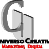 Profile for Universo Creativo Marketing