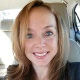 Profile for Sandra Straker