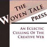 Profile for The Woven Tale Press