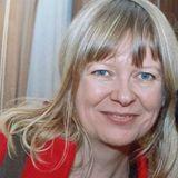 Profile for sandrine décembre
