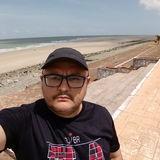 Profile for Sandro Baldez