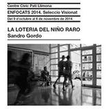 Profile for Sandro Gordo