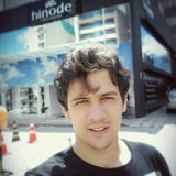 Profile for Sandro Oliveira