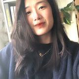 Profile for Man-Chuan Lin