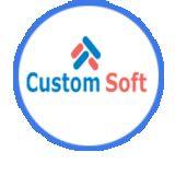 Profile for Custom-soft