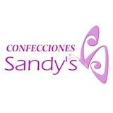 Profile for Sandy`s Confecciones