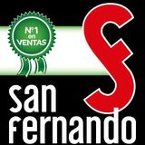 Profile for SanFernando Grupo Inmobiliario