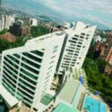Profile for Hotel San Fernando Plaza