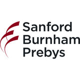 Profile for Sanford Burnham Prebys Medical Discovery Institute