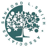 Profile for Sanford L. Smith + Associates