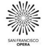 Profile for San Francisco Opera