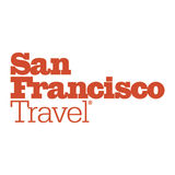 Profile for San Francisco Travel