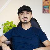 Profile for Fabian Sanhueza