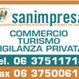 Profile for Sanimpresa