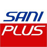 Profile for SANIPLUS