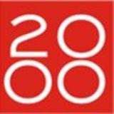 Sanitaria 2000