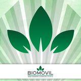 Profile for Sanitarios Biomóvil