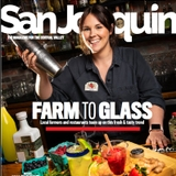 Profile for sanjoaquinmagazine