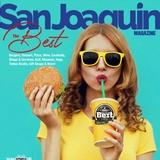 San Joaquin Magazine