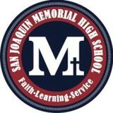 Profile for San Joaquin Memorial High School