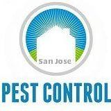 San Jose Pest Control Professionals