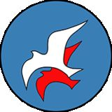 Profile for Sannyas Wiki