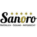 Profile for Sanoro Tierbedarf GmbH