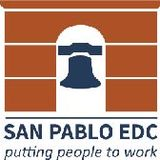 Profile for San Pablo Economic Development Corporation