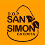 Profile for DOP San Simón da Costa