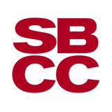 Profile for Santa Barbara City College