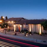 Profile for Santa Barbara Historical Museum