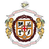 Profile for Hermandad de la Santa Cena de Almería