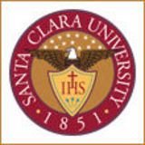 Profile for Santa Clara University
